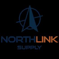 Northlink Supply
