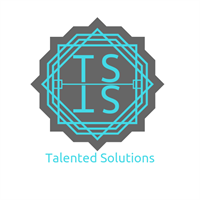 Talented Solutions