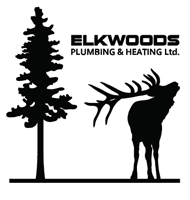 Elkwoods Plumbing & Heating Ltd.