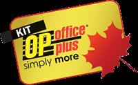 Kit Office Plus