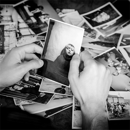Photo Coaching - learn how to edit, preserve and archive your photos.