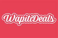 Wapiti Deals Inc.