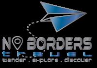 No Borders Travel Inc