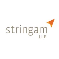 Stringam LLP