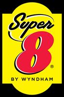 Super 8 by Wyndham Grande Prairie