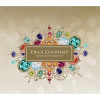 The Erica Courtney Adventure