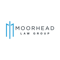 Ribbon Cutting for New Location Moorhead Law Group