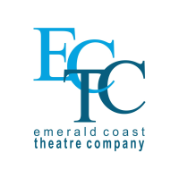 Emerald Coast Theatre Company Presents Comedy On The Boulevard Three comedians take the ECTC stage Oct. 19