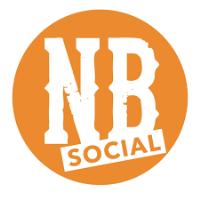 NB Social Live Music October Lineup