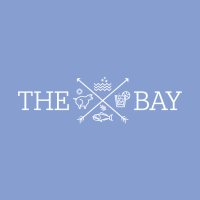 Wednesday Night Bonfire on the Beach at The Bay - 5-8pm