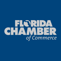 Florida City Government is October 18 - October 24, 2021