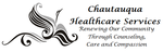 Chautauqua Healthcare Services