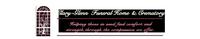 Clary-Glenn Funeral Homes & Crematory