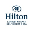 Hilton Sandestin Beach Golf Resort & Spa