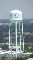 South Walton Utility Company, Inc.