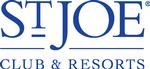 St. Joe Company