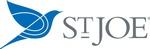St. Joe Club & Resorts