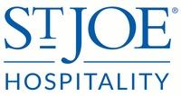 St. Joe Hospitality