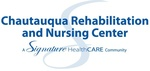 Chautauqua Rehabilitation and Nursing Center