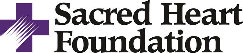 Sacred Heart Foundation - Emerald Coast