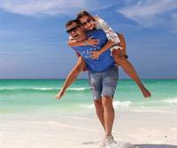 Ocean Reef Vacation Rentals & Real Estate