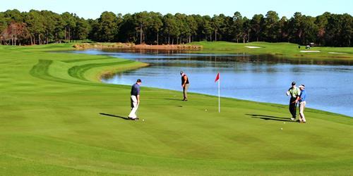 Gallery Image Golf_BP_9.jpg