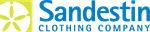 Sandestin Clothing Company