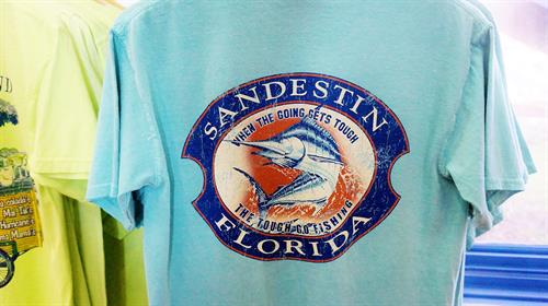 Gallery Image 2014_march_SCC5_fishing_tee.jpg