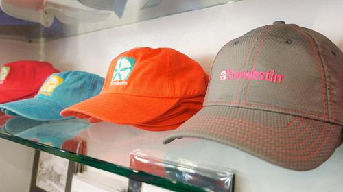 Gallery Image 2014_march_scc6_hats.jpg