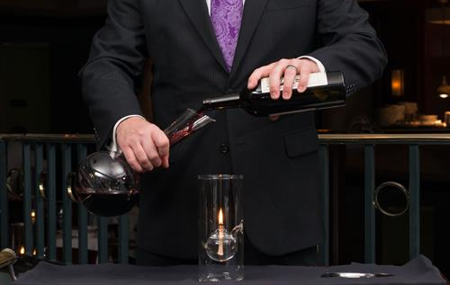 Gallery Image decanting-crop.jpg