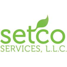 Setco Services LLC- Destin/ Miramar Beach