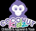 Coconut Kidz