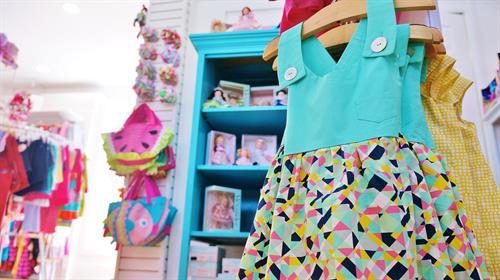 Gallery Image 2014_march_cktt10_girls_dress.jpg