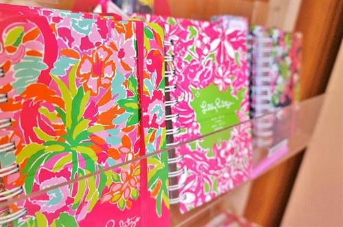 Gallery Image 4_Lilly_Agendas_BP.jpg
