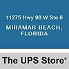 The UPS Store #4873