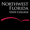 Northwest Florida State College (P)