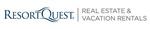 ResortQuest by Wyndham Vacation Rentals