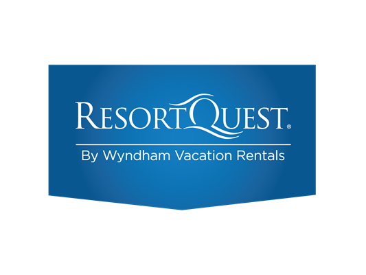ResortQuest by Wyndham Vacation Rentals