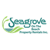 Seagrove on the Beach Property Rentals