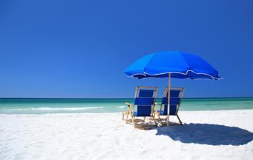 La Florida Coastal Properties, LLC