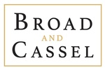 Broad and Cassel LLP