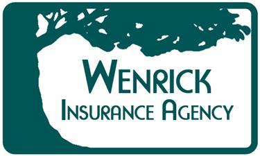 Wenrick Insurance Agency