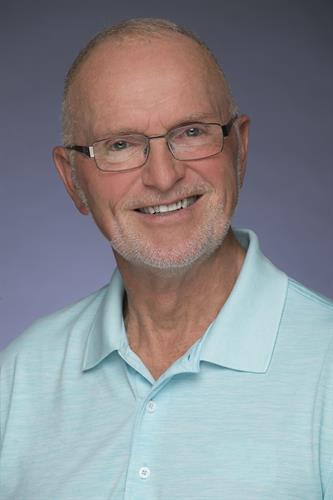 Dennis Wenrick - Owner