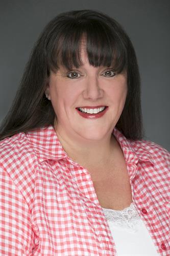 Erika Goffinet