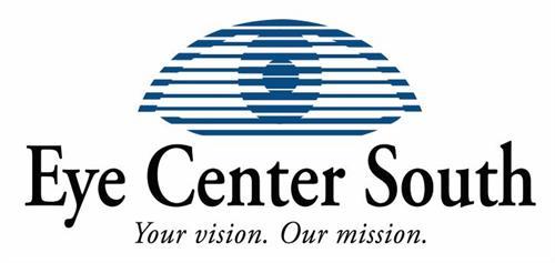 Gallery Image ECS_Logo(1).jpg