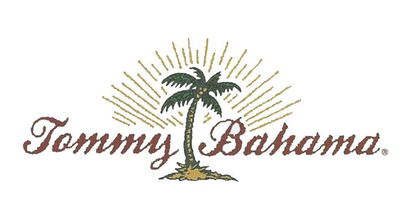 Tommy Bahama's Restaurant Bar and Store