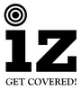Insurance Zone