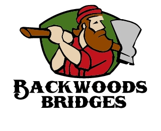 Backwoods Bridges, LLC