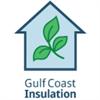 Gulf Coast Insulation
