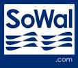 SoWal.com